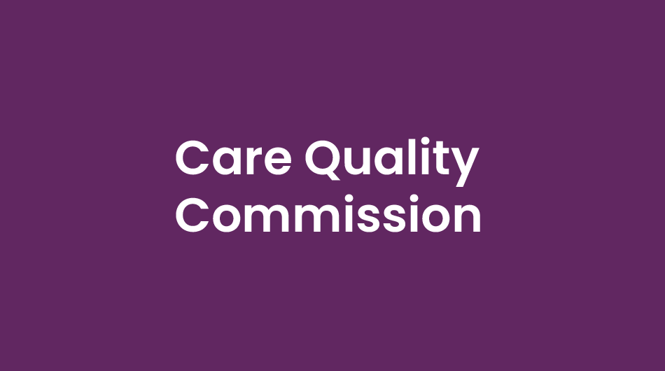 CQC review into DNACPR decisions