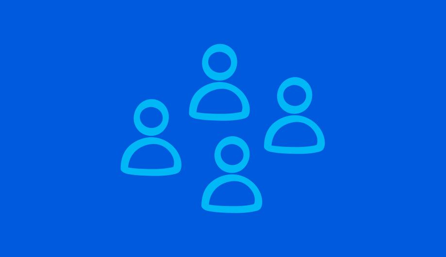 National Strategy Group - membership