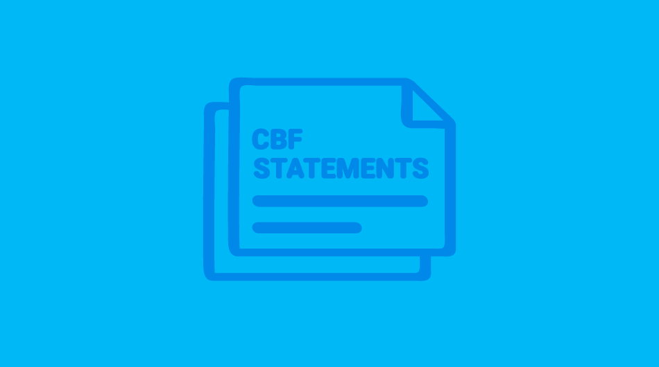 Government response to CQC Out of Sight report